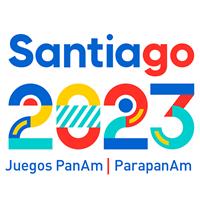 2023 Pan American Games Logo