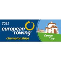 2021 European Rowing Championships