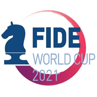 2021 Chess World Cup