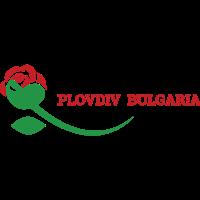 2017 Fencing Cadet And Junior World Championships Logo