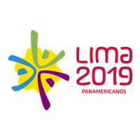 2019 Pan American Games Logo