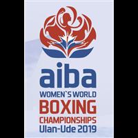 2019 World Women