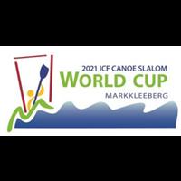 2021 Canoe Slalom World Cup
