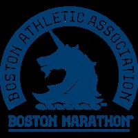 2021 World Marathon Majors - Boston Marathon