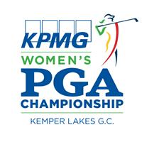 2018 Golf Women