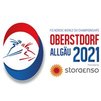 2021 Nordic World Ski Championships