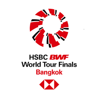 2020 BWF Badminton World Tour - Finals