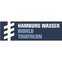 2019 World Triathlon Series Logo