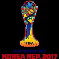 2017 FIFA U20 World Cup Logo