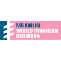 2018 World Triathlon Series Logo