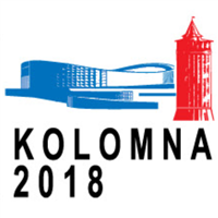 2018 European Speed Skating Championships Logo