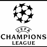 2016 UEFA Champions League Final Logo