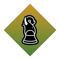 2019 Grand Chess Tour Cote d