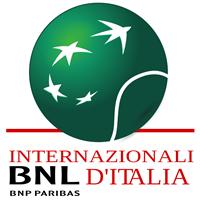 2021 WTA Tour - Internazionali BNL d'Italia