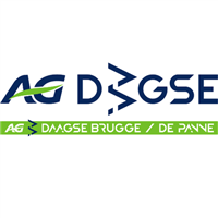 2020 UCI Cycling Women's World Tour - Driedaagse Brugge-De Panne