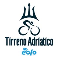 2021 UCI Cycling World Tour - Tirreno - Adriatico