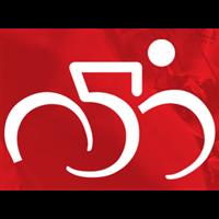 2021 UCI Cycling Women's World Tour - Ronde van Drenthe
