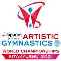 2021 World Artistic Gymnastics Championships