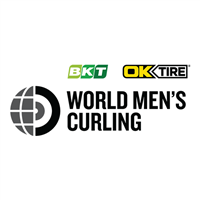 2021 World Men's Curling Championship
