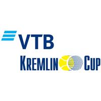 2021 WTA Tour - Kremlin Cup