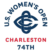 2019 Golf Women