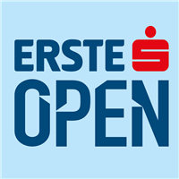 2020 Tennis ATP Tour - Erste Bank Open
