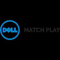 2016 World Golf Championships Dell Match Play Championship Logo