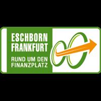 2017 UCI Cycling World Tour Eschborn Frankfurt City Loop Logo