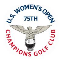 2020 Golf Women's Major Championships - US Women's Open