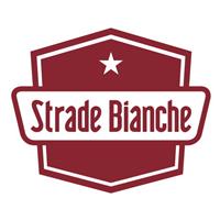 2020 UCI Cycling World Tour Strade Bianche Logo