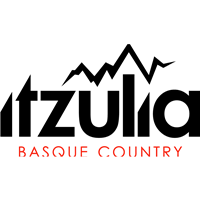 2019 UCI Cycling World Tour Tour of the Basque Country Logo