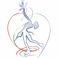 2017 ISU Junior Grand Prix of Figure Skating Logo