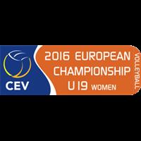 u19 european womens championship