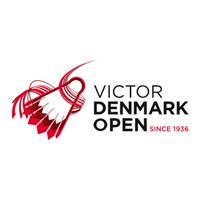 2021 BWF Badminton World Tour - VICTOR Denmark Open