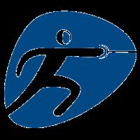 2016 Summer Olympic Games Logo