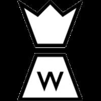 2017 European Individual Women Chess Championship Logo