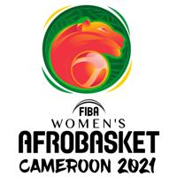 2021 FIBA AfroBasket Women