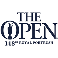 2019 Golf Major Championships The Open Championship