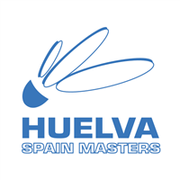 2021 BWF Badminton World Tour - Spain Masters Logo