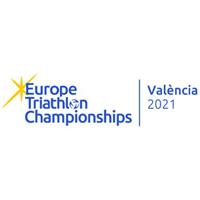 2021 Triathlon European Championships