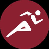 2020 Summer Olympic Games Logo