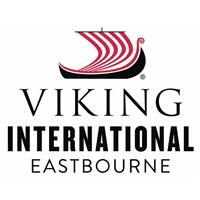 2021 WTA Tour - Eastbourne International