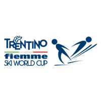 2019 Ski Jumping World Cup Logo