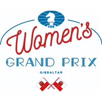 2021 Women's FIDE Chess Grand Prix Series
