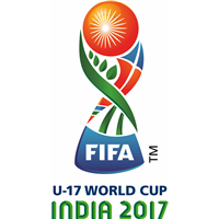 2017 FIFA U17 World Cup Logo