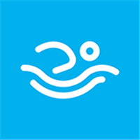 2017 World Aquatics Championships Logo