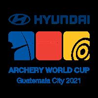 2021 Archery World Cup