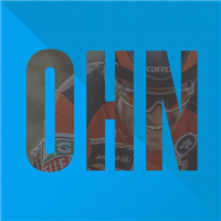 2018 UCI Cycling World Tour Omloop Het Nieuwsblad Logo