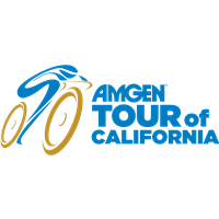 2016 UCI Cycling World Tour Logo