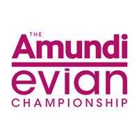 2021 Golf Women's Major Championships - The Evian Championship